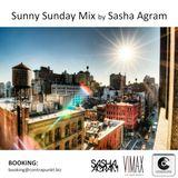 Sunny Sunday Mix