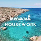 Meewosh pres. Housework 077