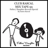 Club Rascal Mix Tape 99