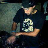 DJ Cash mix for Nike Training Club