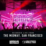 Global DJ Broadcast Sep 12 2019 - World Tour: San Francisco