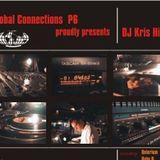 Kris Hill_Connected Part 6_Evolution Nightclub-Cardiff