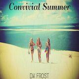 Convivial Summer