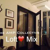 Loft Love Mix - Original Mix
