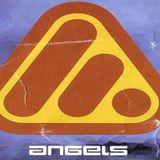 Angels, Burnley 20th Birthday 1994 / Carl Cox & Paul Oakenfold