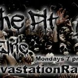Into The Pit with DJ Elric Request Special show 155