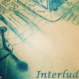 INTERLUDE EP 2014, #FREEDOWNLOAD