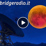 techno logical beats n25 fusion various Types sound live radio set