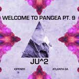 Ju^2 - Pangea 2015 Set