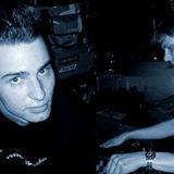 Hanson & Schrempf @ Recar Sonderhausen Electronic Culture 28.06.2008