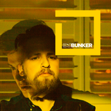 Conduct (Blu Mar Ten Music) @ DJ Mag Bunker #3