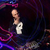 Arszenik(Kro) Mix2013