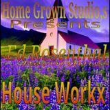 House Workx4