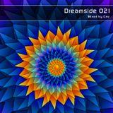 Dreamside 021