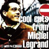 cool cuts from Michel Legrand