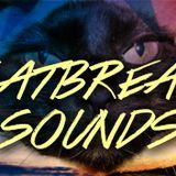 catbread house sounds