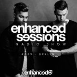 Enhanced Sessions 339 with BRKLYN