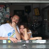 The Do!! You!!! Breakfast Show w/ Charlie Bones & Elles - 18th August 2017