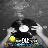 Dan FaceMe - OnlyOldSkoolRadio.com  - Thursday 21st May 2020