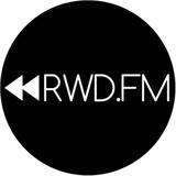 kt caustic live rwd.fm 5/7/15