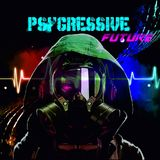 Psygressive Future Mix