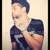 The Marc Kinchen Remix Collection