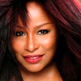 After Dinner Drink week of March 19th 2018: Tribute to Chaka Khan