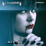 My TranceVision Vol.12