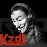 El Podcast de la KZDJ - DJ REO 22/01/15