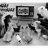 Wouaf Wouaf 11 (spécial cover) votre émission de compagnie