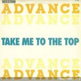 advance-take me to the top