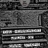 Remade Set Of : DARK STEPS @ THE HORRORIST WALKS ON DARK STEPS 2/2