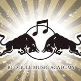 Distance - Red Bull Music Academy Radio