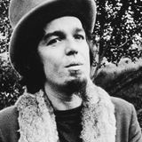 Guia: 10 músicas para entender Captain Beefheart & The Magic Band