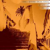 Le Garcon - EPIC 006 (Special Edition)