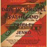 Jenko - Reunion Dublin No6 - 24th May 2013.mp3