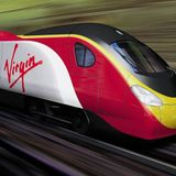 [ARCHIVE] Sharkford's Virgin Train 10 minute Dubstep Minimix 2010