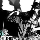 OCC Podcast #017 (DURCHEINANDER)