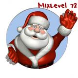 Hi Party - MixLevel 72 (2014-12-23)