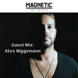 Magnetic Magazine Guest Mix: Alex Niggemann