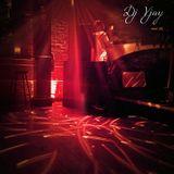 DJ Vjay - 2015BollywoodPunjabiClubAnthems #7
