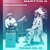TECHNO-Vol06