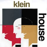 Chrono - Live @ Klein House 21.11.2015