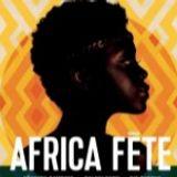Big Buddh'mix @ Africa Fête (1/07/2017 - Toit Terrasse de la Friche la Belle de Mai)