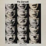FloZeRoze - TechMix #4