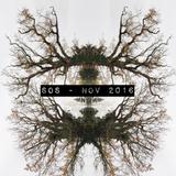SoS - Nov 2016