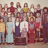 """Dance church 74 """"My Year Baby!"""""""