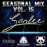 Seasonal Mix Series - Ep. 15