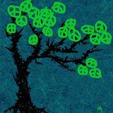 PhunkJunk - Peace Tree