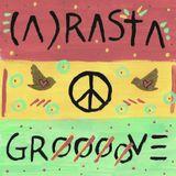 Mixtape (A) Rasta o Groove!